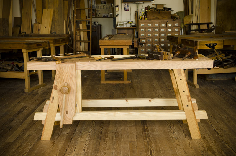 moravian-workbench-dvd-will-myers_DSC9740