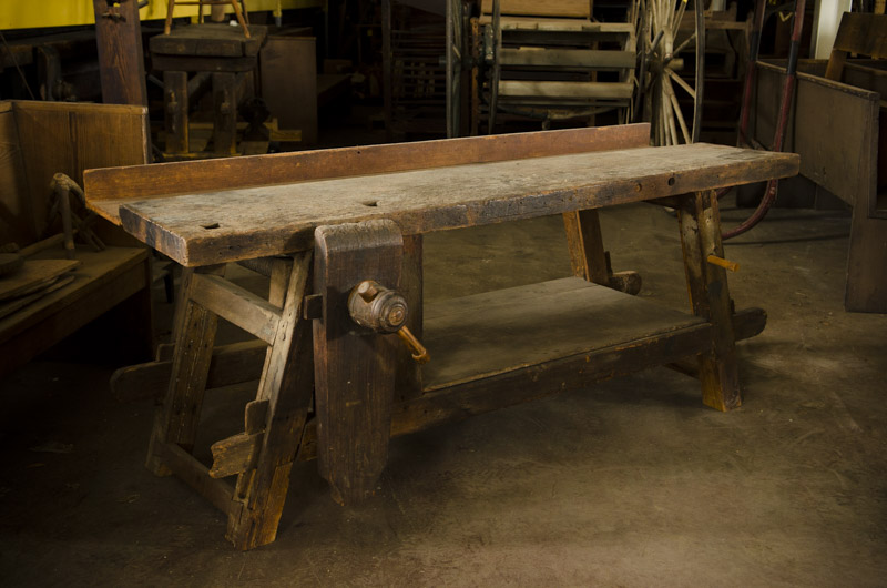 moravian-workbench-will-myers-old-salem_WID2039-2