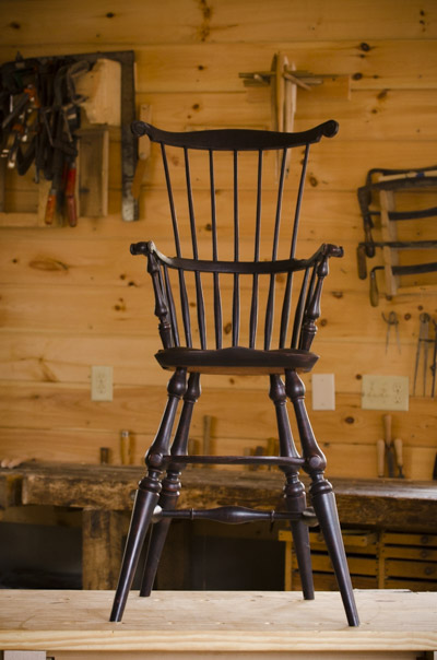 windsor-comback-high-chair