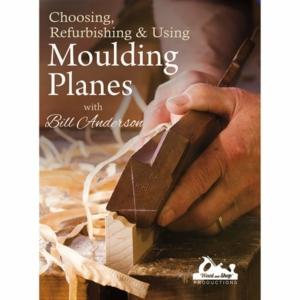 molding plane moulding plane cover